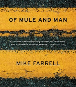 of-mule-and-man-262x300