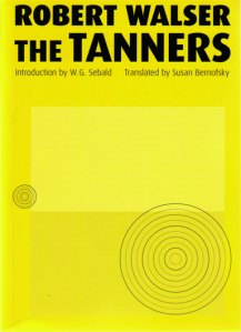 The-Tanners